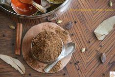 I have always cooked my biryani with store bought garam masala powders and never with… Dum Biryani, Garam Masala, Cooking, Kitchen, Brewing, Cuisine, Cook