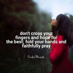 Quotes For Women Of Faith Women Warriors Of God Inspirational