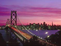 tourist attractions in california - Google Search