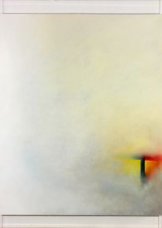 "Saatchi Art Artist: Callum Niven; Oil 2013 Painting ""Engineering IV(b)"""