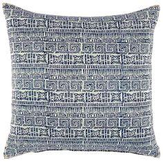 Falk Decorative Pillow