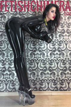 http://www.siliconesexdolls.net/  http://www.siliconesexdolls.us/  http://www.muñecasdesilicona.es /  http://www.poupeesexesilicone.com/