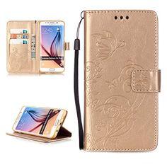 Yrisen Samsung Galaxy S6 Edge +/Plus (5.7 Zoll (14.39 cm)... https://www.amazon.de/dp/B01IK74J9C/ref=cm_sw_r_pi_dp_x_HRg-xbR592FBH