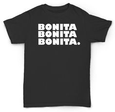 A TRIBE CALLED QUEST T SHIRT BONITA RARE HIP HOP Q TIP #Gildan100Cotton #ScreenPrintedTee