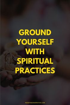 Spiritual awakening in this time of distraction can be of great help. It can help you protect your energy, find healing, inspiration, growth, and guidance. Spiritual guidance, intact can help find answers that can alter your life. Read the post to know what is spirituality, what are the different spiritual practices and how to seek spiritual enlightenment. These practices will help with cleansing, wisdom, and faith restoration. #spiritual #spiritualawakening #personaldevelopment #wisdom What Is Spirituality, Spiritual Enlightenment, Spiritual Health, Spiritual Guidance, Spiritual Practices, Spiritual Awakening, Happy Reading, Emotional Healing, Learning To Be