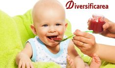 Spoon-Fed Purées or Baby Led Weaning? Introducing Solids, Baby Led Weaning, Baby Food Recipes, Your Child, Muesli, Homemade, Children, Baby Foods, Recipes For Baby Food