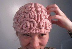 Put on your thinking cap, kiddies!