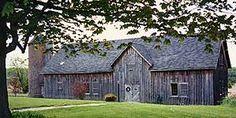 Sievers School of Fiber Arts (Door County, WI)