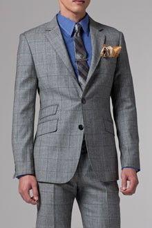 storeslikeAllsaints, #99storeslike | Sharp Dressed Men | Pinterest ...