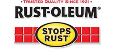 Trust the leader in rust protection to keep your projects looking good as new. Whether you want fresh, durable finishes or serious help with rusty metals, you'll find it with Rust-Oleum® Stops Rust® brand.