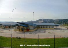 Hospital de Biguaçu em fase de licitação de equipamentos e contratação de entidade