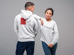 Irish County Clothing and Accessories. Donegal, Clothes For Sale, Women's Leggings, Rain Jacket, Kicks, Windbreaker, Pride, Aesthetic Style, Graphic Sweatshirt
