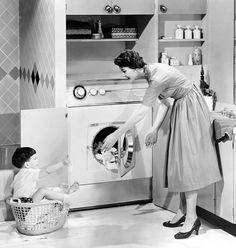 Aceto alla lavanda