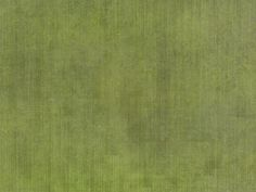 green texture 01 by Artbox-DA on DeviantArt