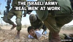.sraeli soldiers routinely shoot heads of injured Palestinians, court told