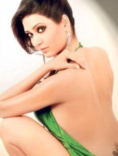 escort girl in Mumbai