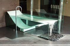 Um banho nestas banheiras de luxo é uma experiência inesquecível! - Chiado Magazine