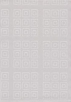 Wallpaper Koto by Eino Kauria (Pihlgren Ritola) (www.tapettitalo.fi)