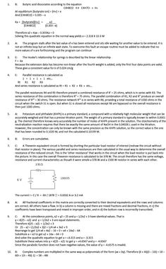 143 best ftce practice exam study guides images on pinterest exam ftce exam 143 math physical science engineering practice answers questions in separate pin fandeluxe Choice Image