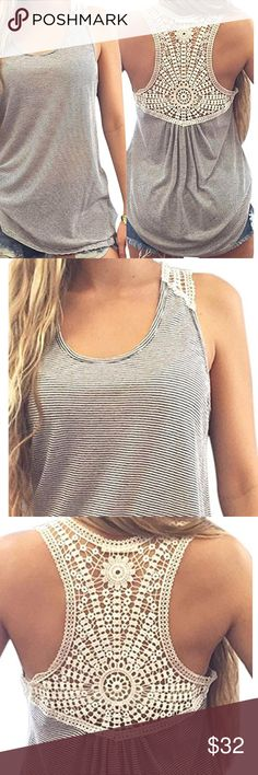 women plus size vest top sleeveless blouse Beautiful women vest top sleeveless blouse casual material cotton knitted summer tank top v neck strappy loss chiffon patchwork Tops Tank Tops