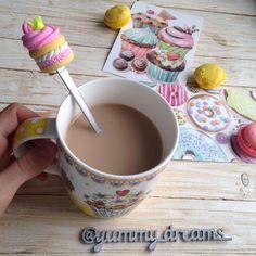 «ДБРЕ УТР #инстадрузья  #yummy_dreams_»