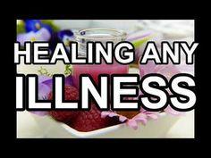 Abraham Hicks - Healing Any Illness 2018 ❤️ - YouTube