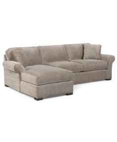 chaise homesfeed large piece and with design sofas big sectional sofa