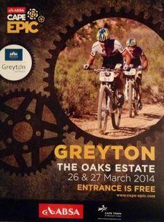 Greyton is mountain biking area. Mountain Range, Mountain Biking, Water Systems, Nature Reserve, Cape Town, Mtb, Bike, Lifestyle, Bicycle