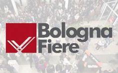 Bologna fiere: parcheggio gratuito! #parcheggi #bologna #fiere #eventi