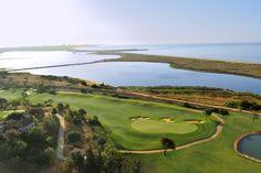 ea24beb8984 Golf Course Palmares in Algarve