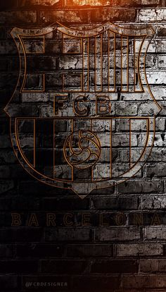Fc Barcelona Wallpapers The Best Football HD Wallpapers Players Neymar Barcelona, Barcelona Team, Barcelona Futbol Club, Lionel Messi, Fc Barcelona Wallpapers, Fcb Wallpapers, Soccer Photography, Messi Soccer, Nfl Green Bay