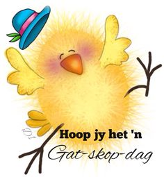 Hoop jy het 'n gat-skop-dag Good Morning Vietnam, Good Morning Good Night, Good Morning Quotes, Merry Christmas Message, Christmas Messages, Wisdom Quotes, Art Quotes, Qoutes, Greetings For The Day