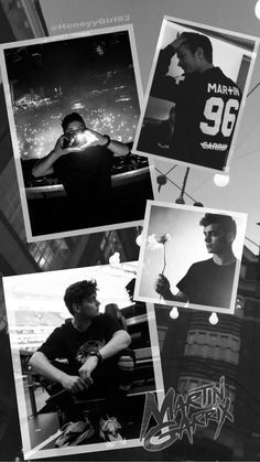 Mood Wallpaper, Music Wallpaper, Martin Garrix Show, Electro Music, Best Dj, Photocollage, Avicii, Best Artist, Dance Music