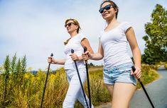 15 Manfaat Kesehatan Sinar Matahari Running, Sports, Racing, Keep Running, Sport, Track