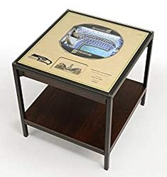 Seattle Seahawks Furniture | SeattleTeamGear.com