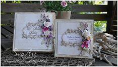 Snip Art - Pracownia Artystyczna: Ślub / Wedding