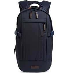fd4d0a8ecbb1b Eastpak Extra Floid Backpack