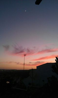 The small one. Got it? Pretty Sky, Beautiful Sunset, Aesthetic Backgrounds, Aesthetic Wallpapers, Sky Sunset, Look At The Sky, Sky Sea, Photocollage, Sunset Pictures