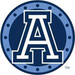 Been to 1 Toronto Argo game.. not a fan of football..