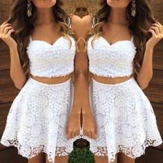 Barato Vestidos Femininos - Compra Vestidos Femininos ao Preço Barato Mundial | Sammydress.com Página 9