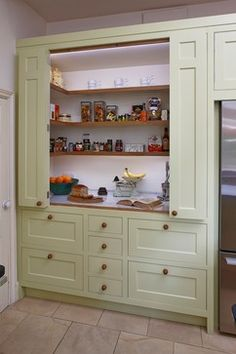 Kitchen Seabeach Alistair On Pinterest Aga Country Kitchens And Liatorp