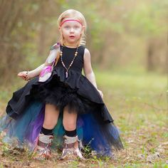 From EllieNSophia on Etsy: Girls Tutu Skirts and dresses Deer Halloween Makeup, Halloween Skirt, Get Fresh, Tutus For Girls, Dress Skirt, Trending Outfits, Couture, Brown, Skirts
