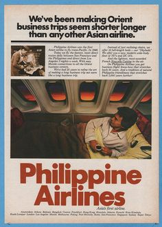 Retro Ads, Vintage Ads, Vintage Photos, Philippines Culture, Philippines Travel, Angeles Philippines, Filipino Culture, Filipino Art, Commercial Ads