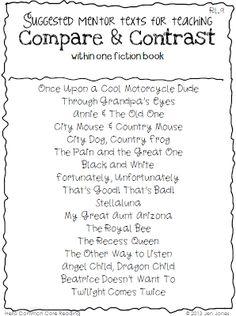 Cinderella story comparison essay