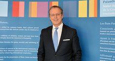 Duarte Nuno Vieira reeleito Presidente do Conselho Científico Consultivo do TPI