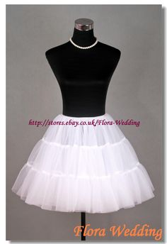 5bc6110723 underneath dotty's dress Prom Dance, Dance Wear, Tulle Material, Rock N  Roll,