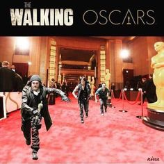 the walking dead s07e07 pl