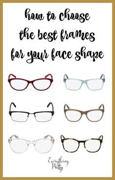 1000+ images about Eye Spy Style on Pinterest