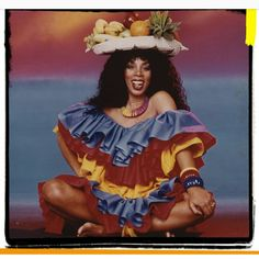 Today would've been the birthday of the disco queen Donna Summer 😭🎈 Dance Music, Art Music, Donna Summer Last Dance, Dona Summer, Musica Disco, Feminine Energy, My Black Is Beautiful, Soul Music, My Favorite Music