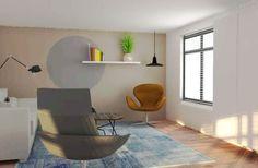 via-lin-interieuradvies-woonkamer-oentsjerk-oenkerk-meubels-en ...